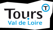Office de tourisme tours