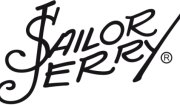 sailor-jerry-logo_0